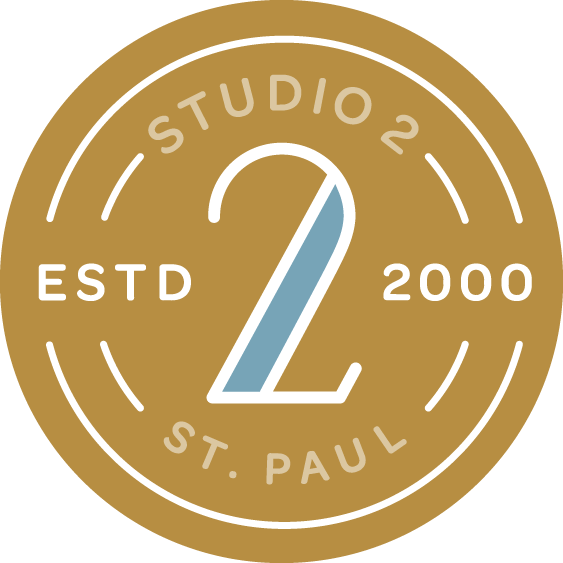 s2-logo-badge